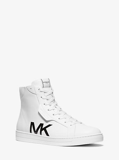 Zapatos De Diseño Para Hombre Michael Kors Michael Kors Ropa De Hombre Diseños De Zapatos