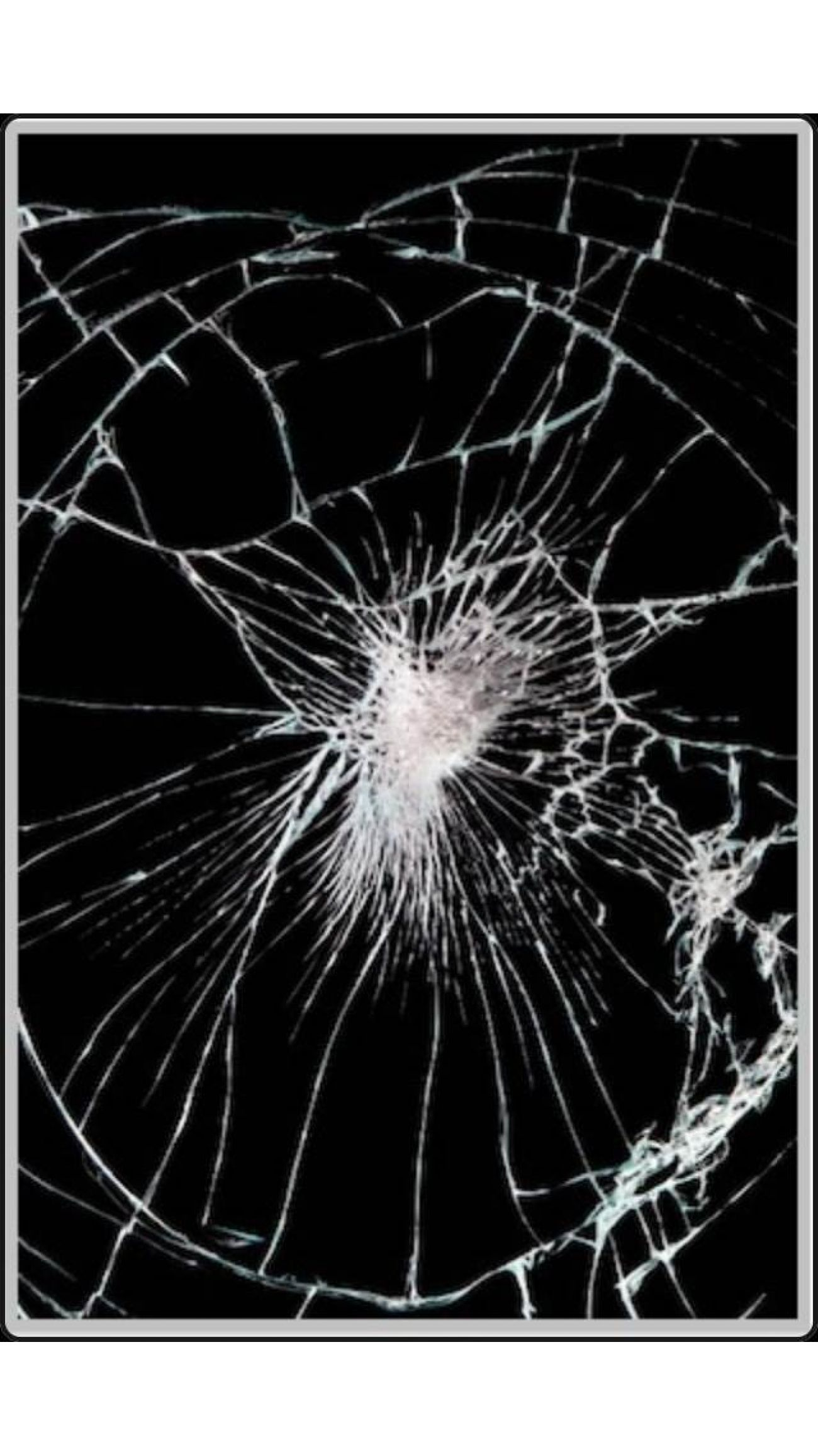 download broken screen wallpaper apps android high quality hd