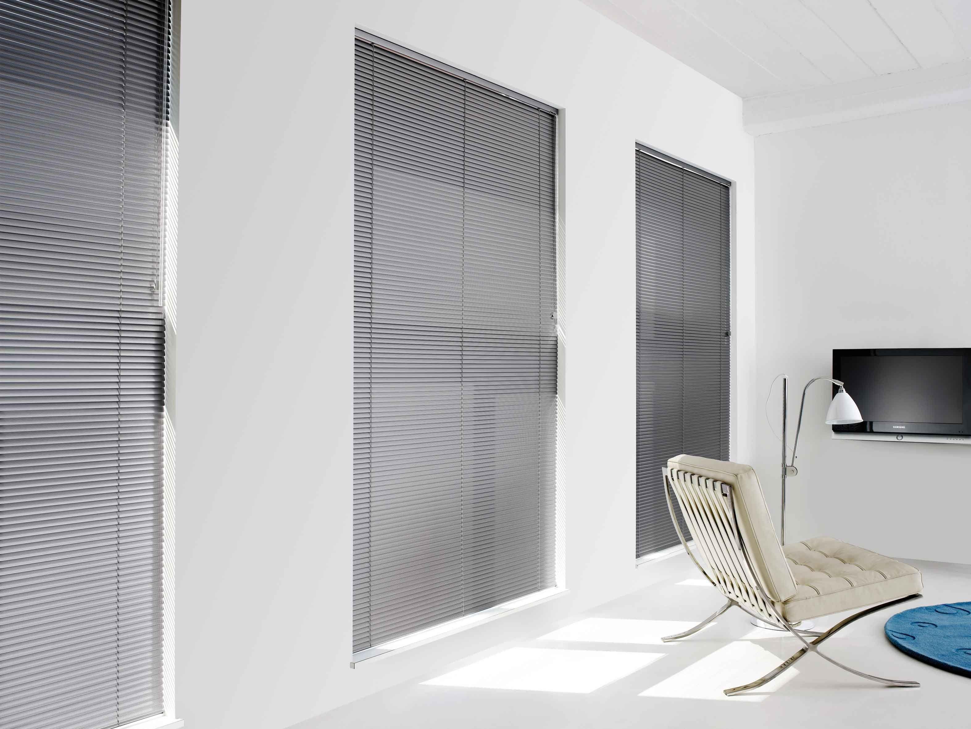 Venetian Blinds Sunshine Coast Venetian Blinds Window Coverings Aluminum Blinds