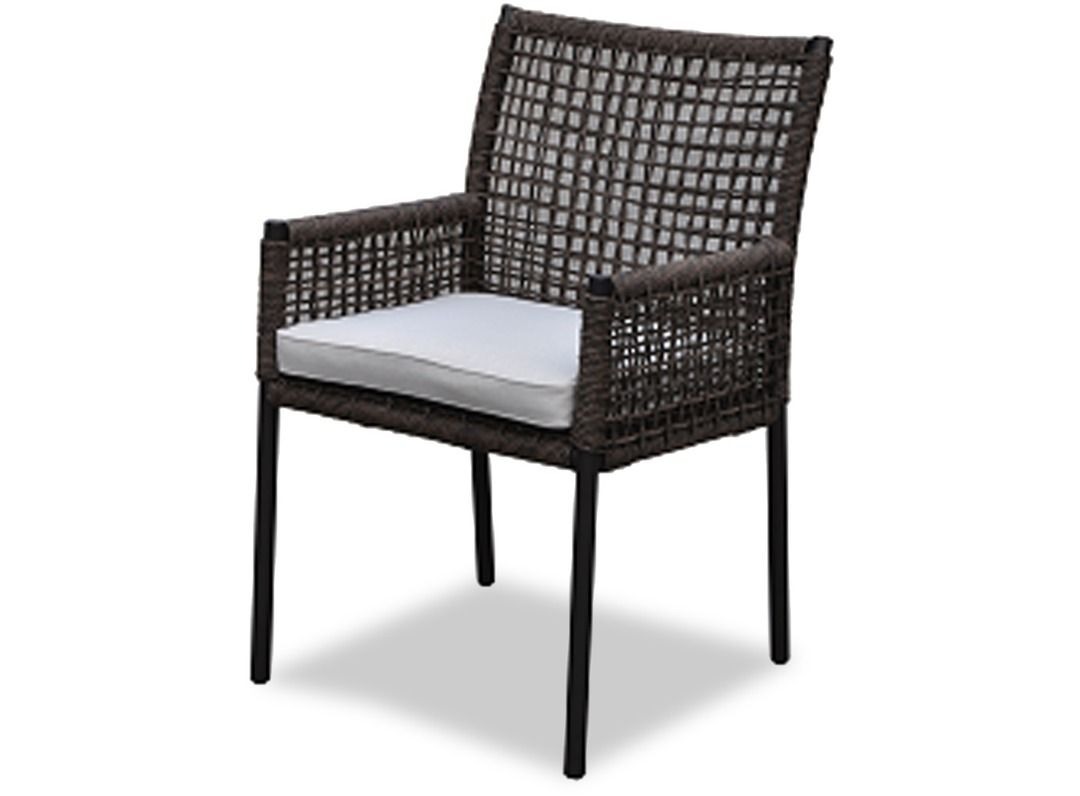 Outdoor chairs benches outdoor furniture danske møbler new zealand made furniture