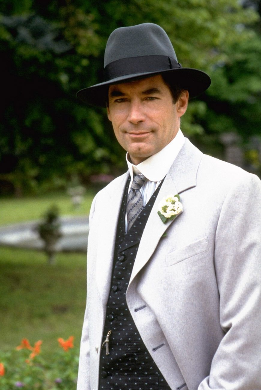 Image Result For Timothy Dalton James Bond Wallpaper