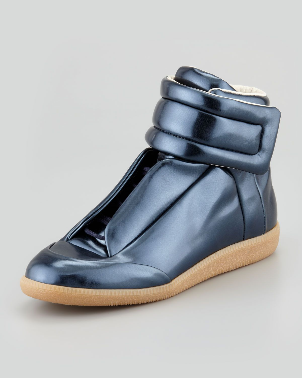 Maison Chaussures Margiela 8fORBb