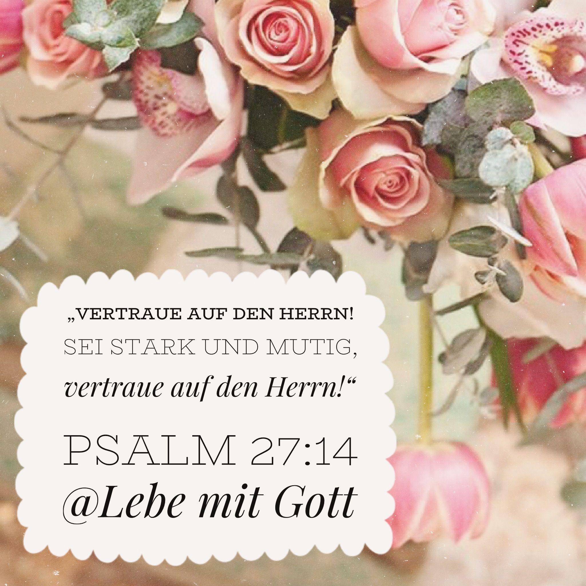 Pin Von Tatiana Joy Auf Faith Christliche Spruche Bibel Vers