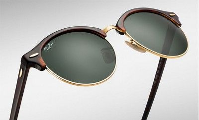 lunettes soleil homme ray ban