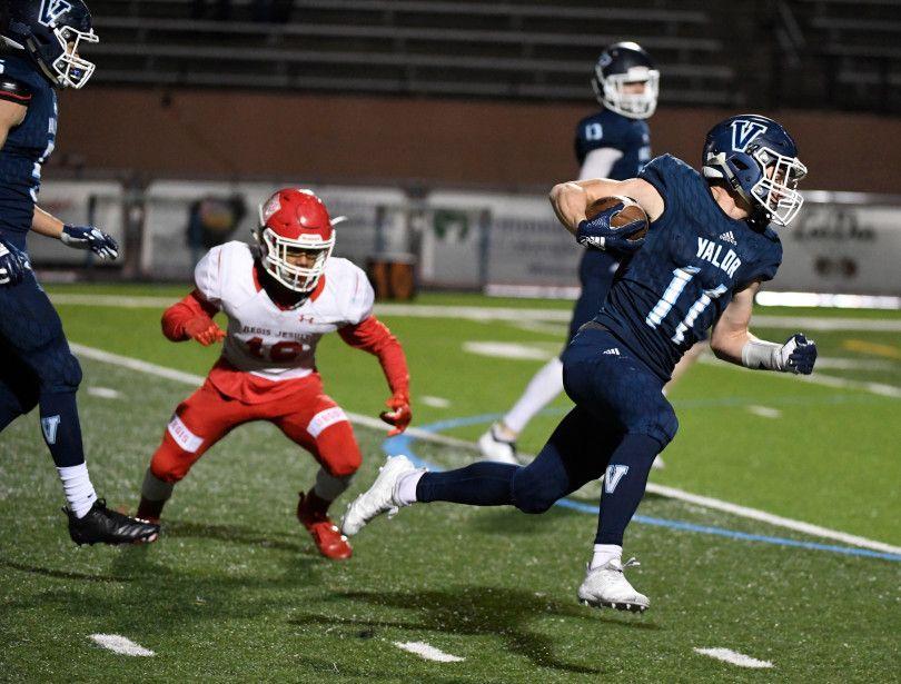 Colorado high school sports, prep sports news, photos