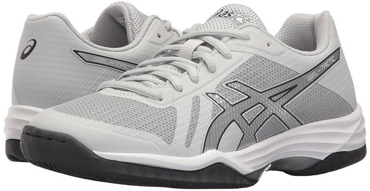 Asics Gel Tactic 2 Women S Volleyball Shoes Asics Asics Gel Volleyball Shoes