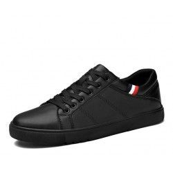 sapatenis casual male young style creeper flatback in 2020