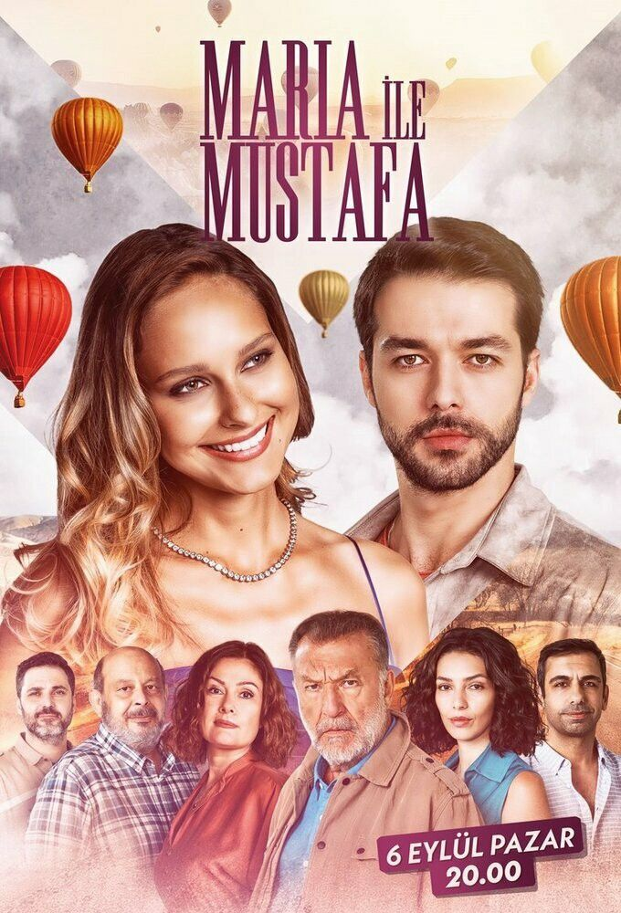 Pin By Tala Lo On Lieux A Visiter Tv Series Turkish Film Romance Series