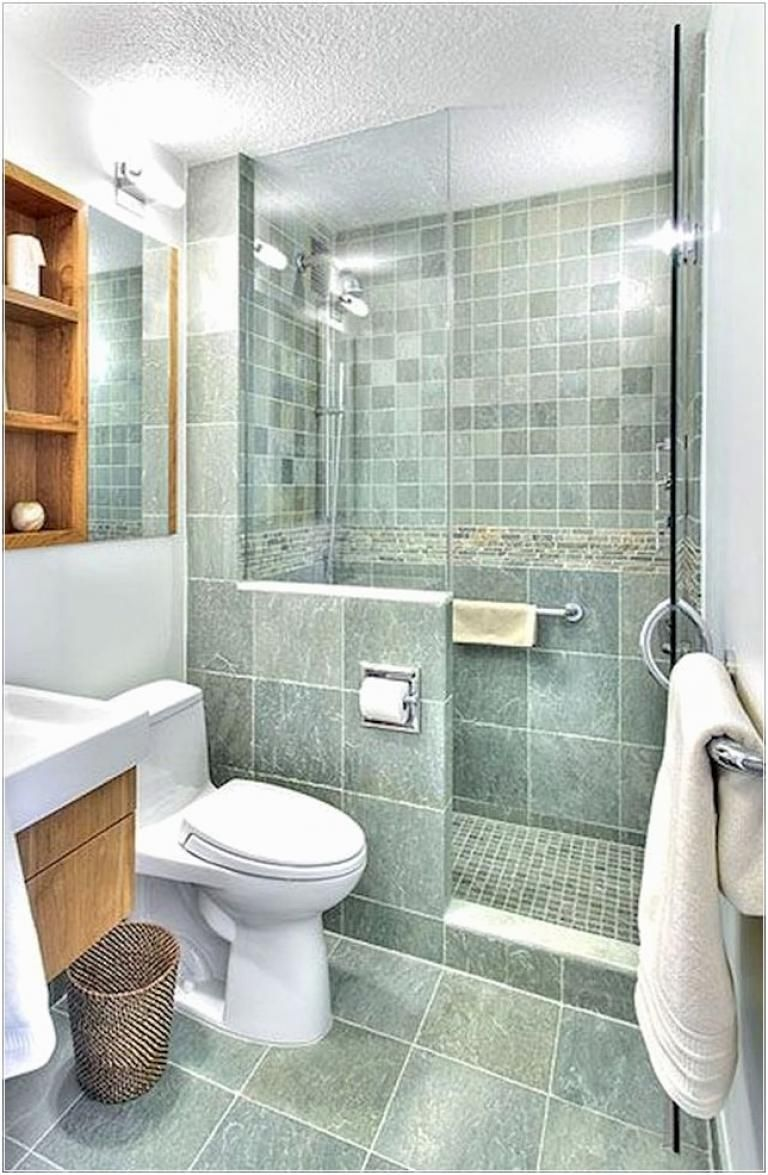40 top small bathroom remodel ideas on a budget μικρά on bathroom renovation ideas on a budget id=42628