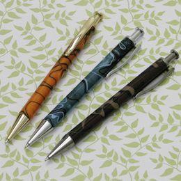 Ballpoint Penkits Buy Ballpoint Pen Making Kits