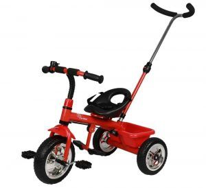 Top 5 Baby Bicycle For 2 Year Old Kids In India Baby Bicycle Tricycle Kids Bicycle