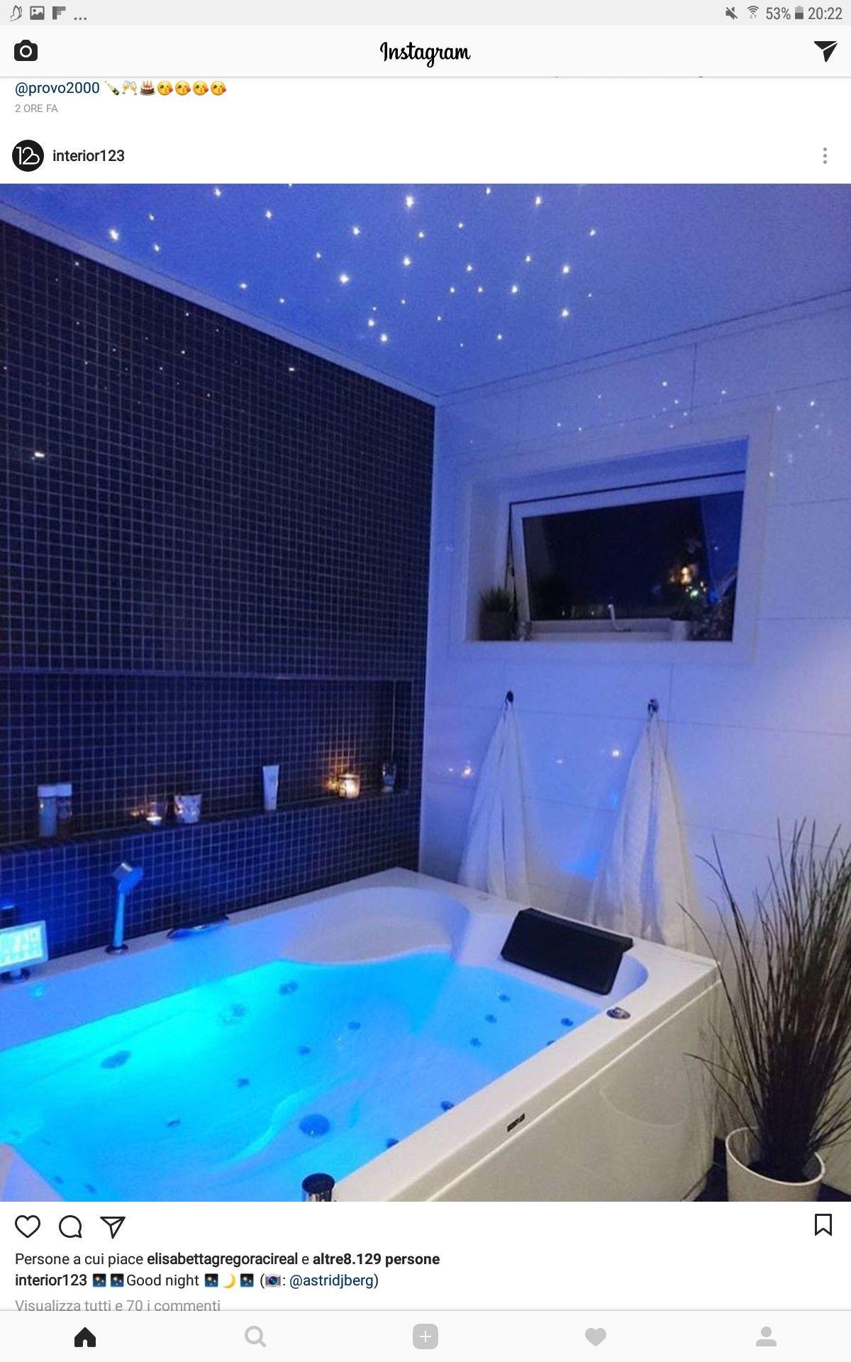 Badezimmer ideen whirlpool pin de angelina en badezimmerideen  pinterest  puertas secretas