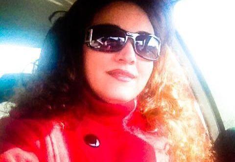 حبيبي و البحر بقلم ا أشجان شعراني Square Sunglasses Women Sunglasses Women Fashion