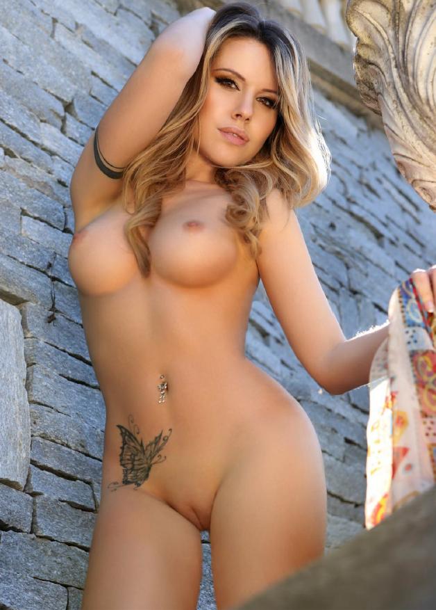 Naked fine ass fuck