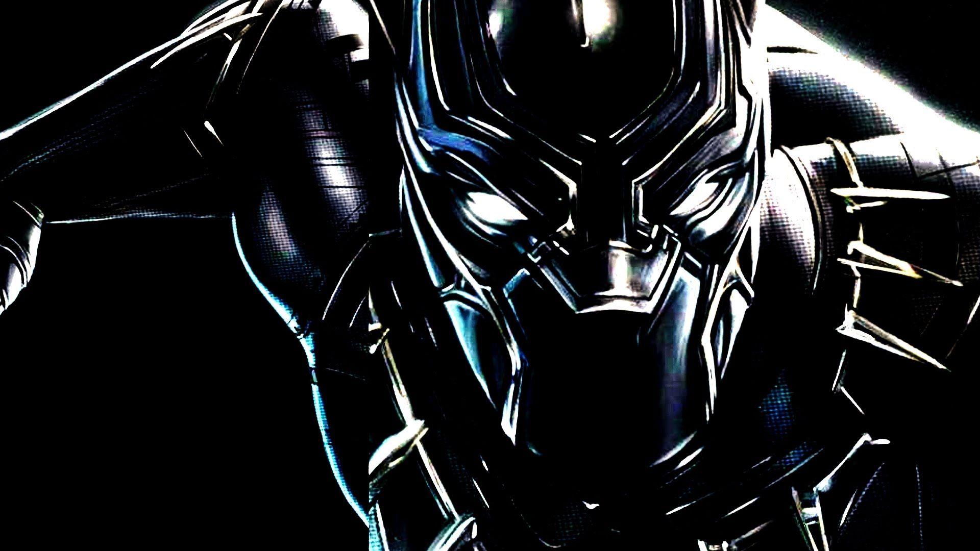 2048x1152 black panther wallpaper Google Search Comics
