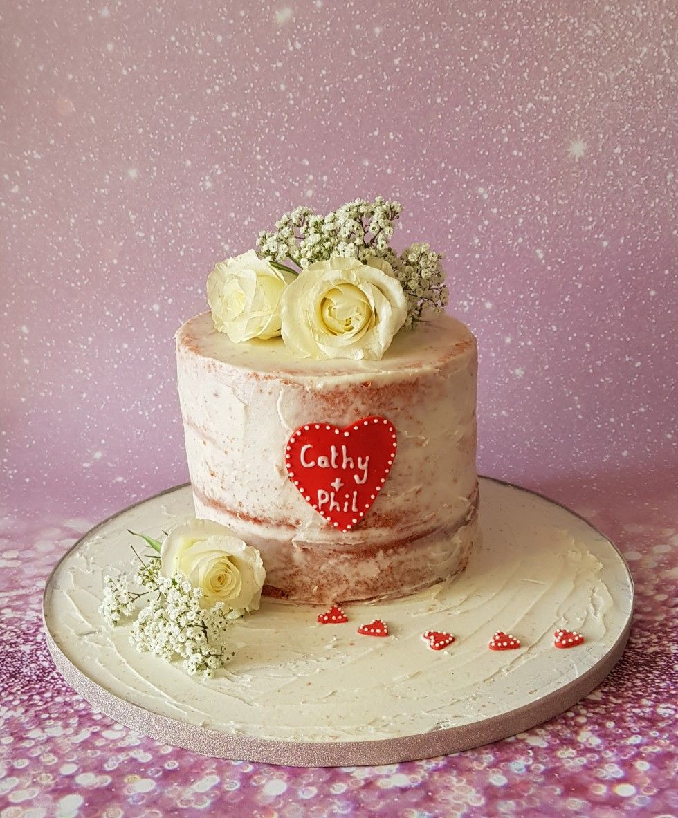 Pin on Sweets For Your Sweetie - Valentines Day