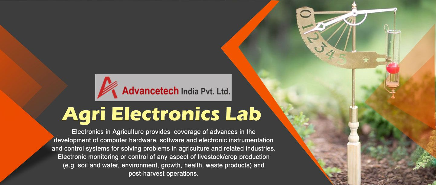 Pin by atech on atech india problem solving electronics lab