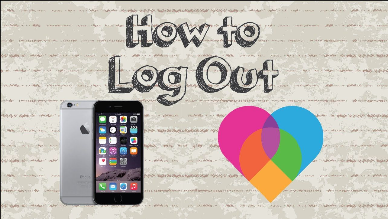 How To Log Out Lovoo Account Social App Android Iphone
