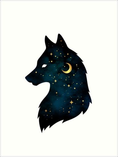 15 Got Challenge Ideas Color Palette Design Wolf Silhouette Colour Pallete