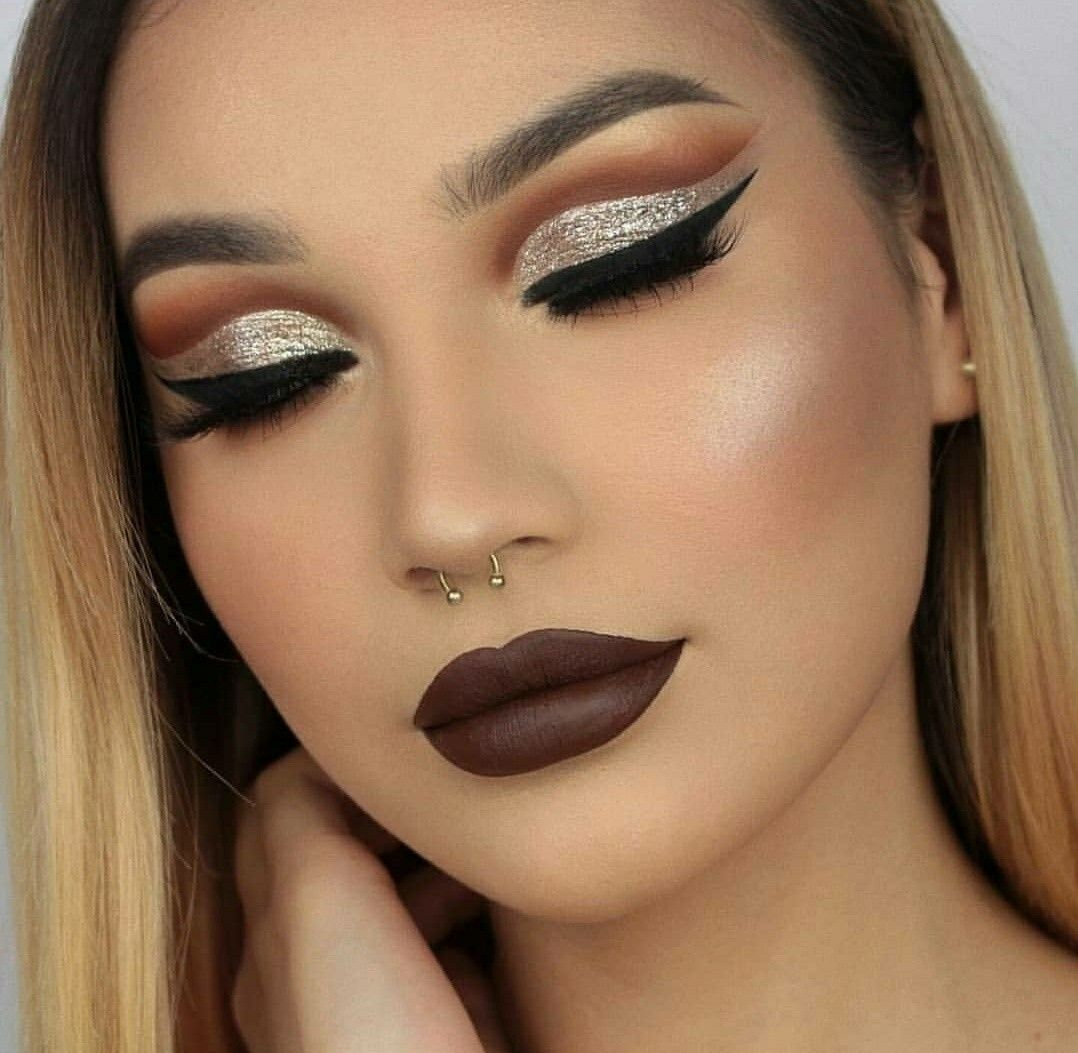 beautiful winged eyeliner click link for 25 off on www