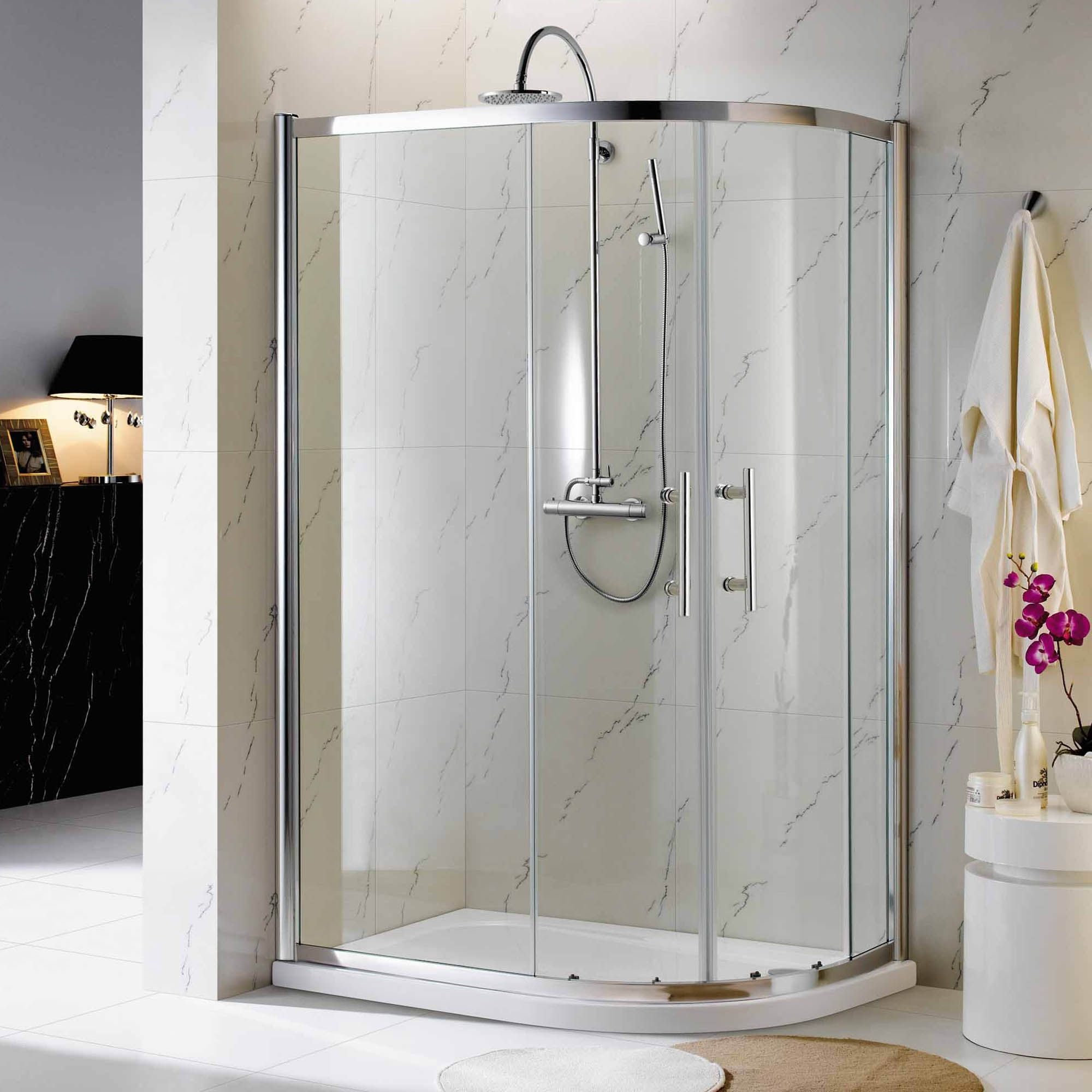 stupendous depot one surround images home stud compact piece bathroom designs combo bathtub to direct enclosures menards shower kit tub beautiful