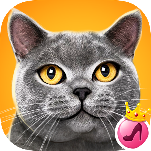 12+ Cat simulator kitty craft ideas