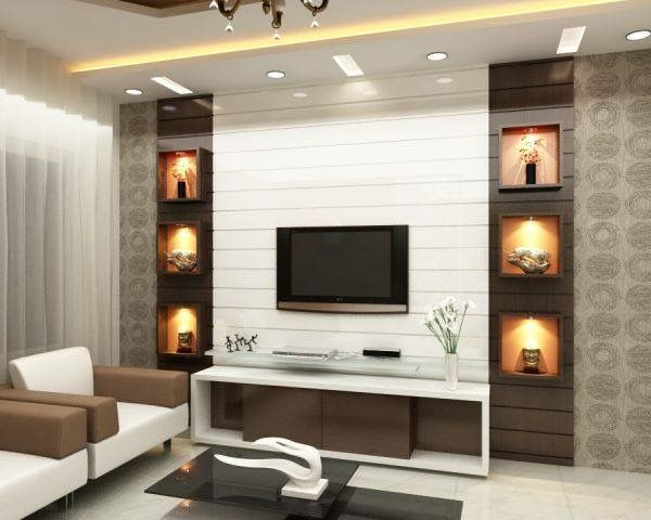 tv cabin modern tv units wall tv unit design tv unit on incredible tv wall design ideas for living room decor layouts of tv models id=46764