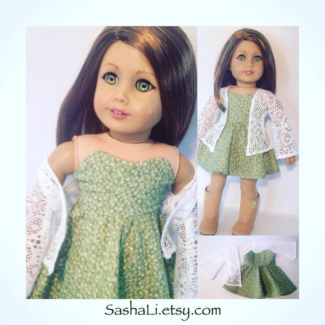 Had to repost sorry, Over the weekend I made 3 new dress n kimono outfits. Only 1 of each available in my Etsy Store...