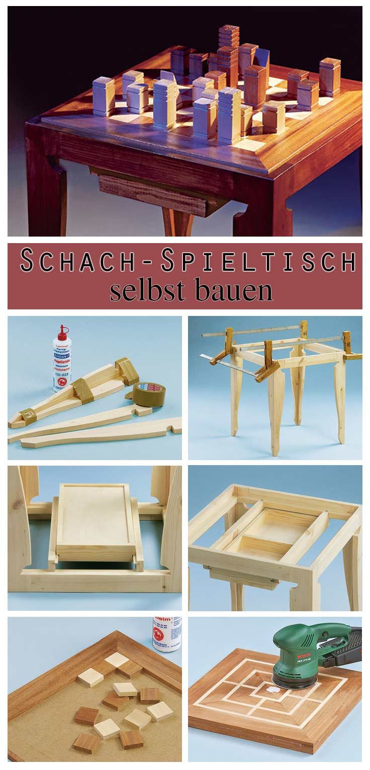 schach spielbrett wood spieltisch schach spieltisch und schachtisch. Black Bedroom Furniture Sets. Home Design Ideas
