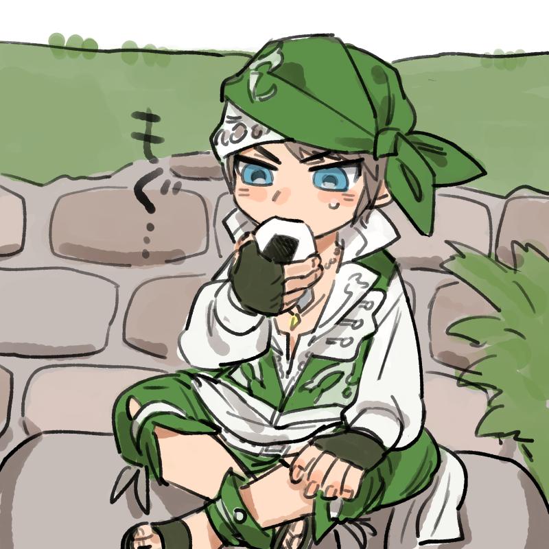 """NQこめさんのツイート: """"… """""""