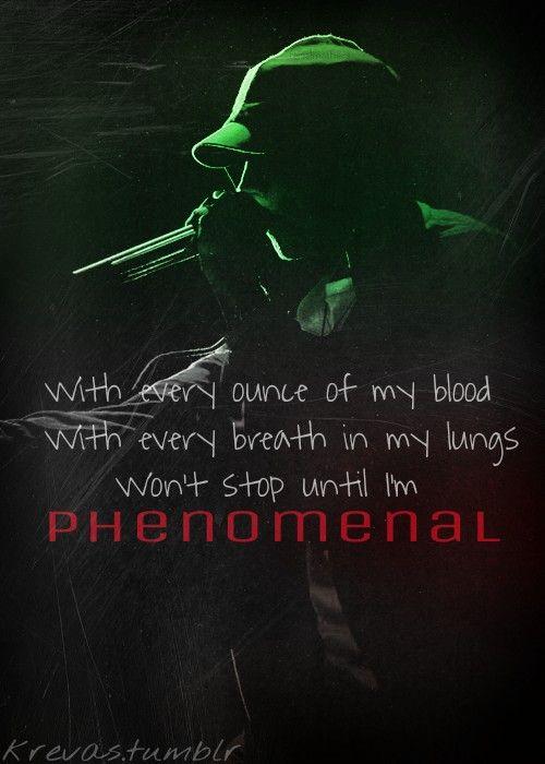 Eminem Phenomenal Eminem Lyrics Eminem Quotes Eminem Rap