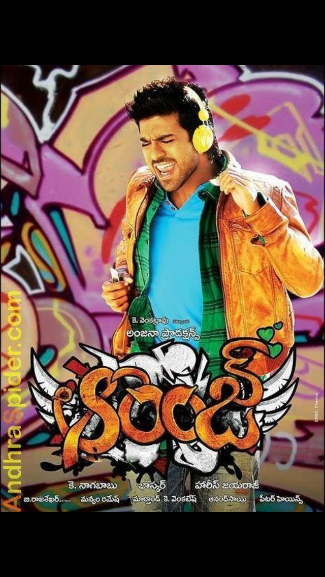 Pin By Zoya Afghan Rc On Ram Charan Tyles Download Movies