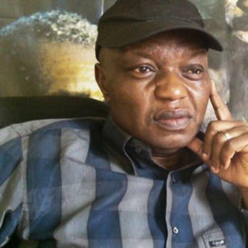 Bassek ba Kobhio : « La France doit déclassifier les documents sur l'histoire du Cameroun » :: CAMEROON
