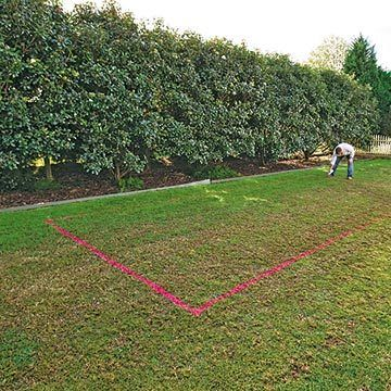 How to make a putting green (in your backyard) - Yahoo!7 ...