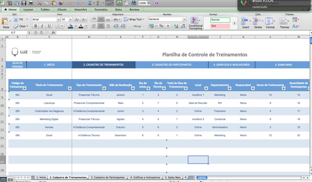 Planilha-de-controle-de-treinamentos-2.0