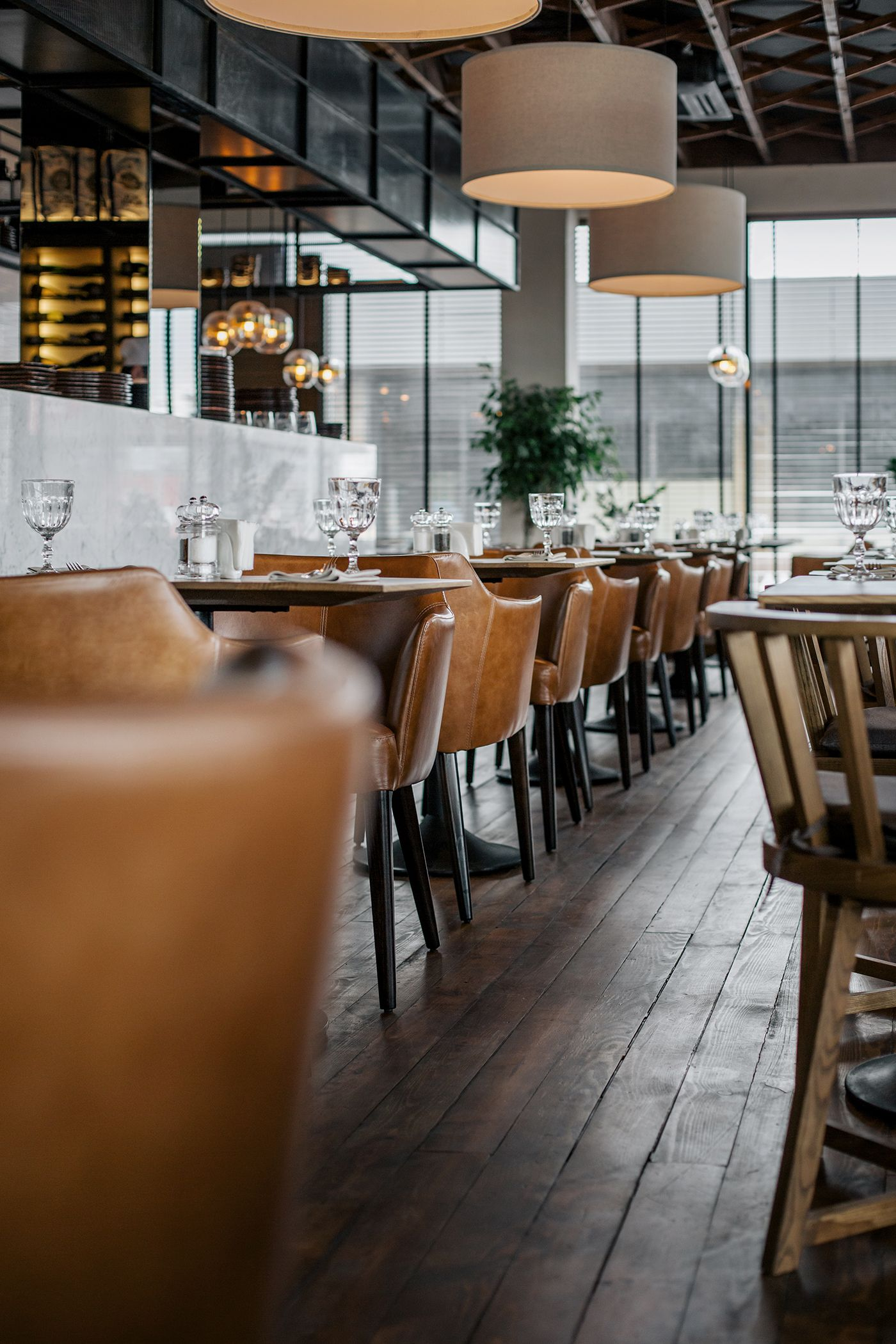 Semifreddo restaurant on behance restaurant consulting restaurant design cafe restaurant spotlights hospitality