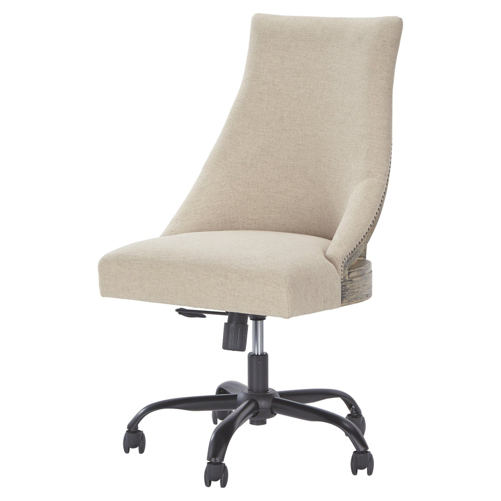 Signature Design By Ashley Office Chair Program Home