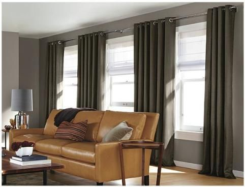 best window treatments valance the best window treatments jax tables in 2018 house projects pinterest treatments