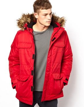 1000  images about Coats on Pinterest | Coats ASOS and Wool