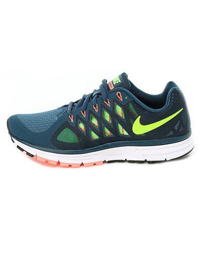 Sport Sports Bieganie Buty Do Biegania Pronacja Buty Do Biegania Nike Nike Zoom Sneakers Nike