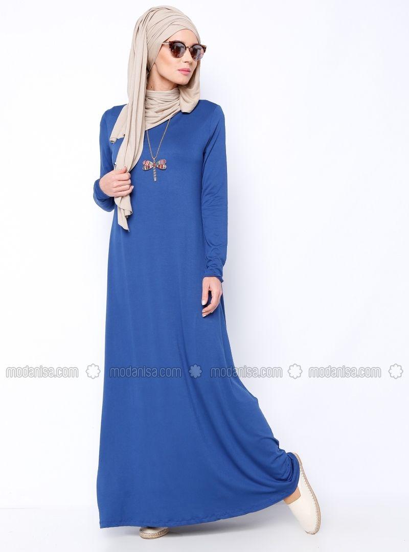 Pin On Modeles Femme Mohajaba
