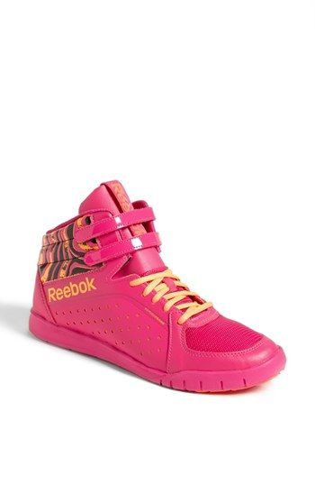 e4dc1d54 Reebok 'Dance Urlead Mid 2.0' Training Shoe available at #Nordstrom ...