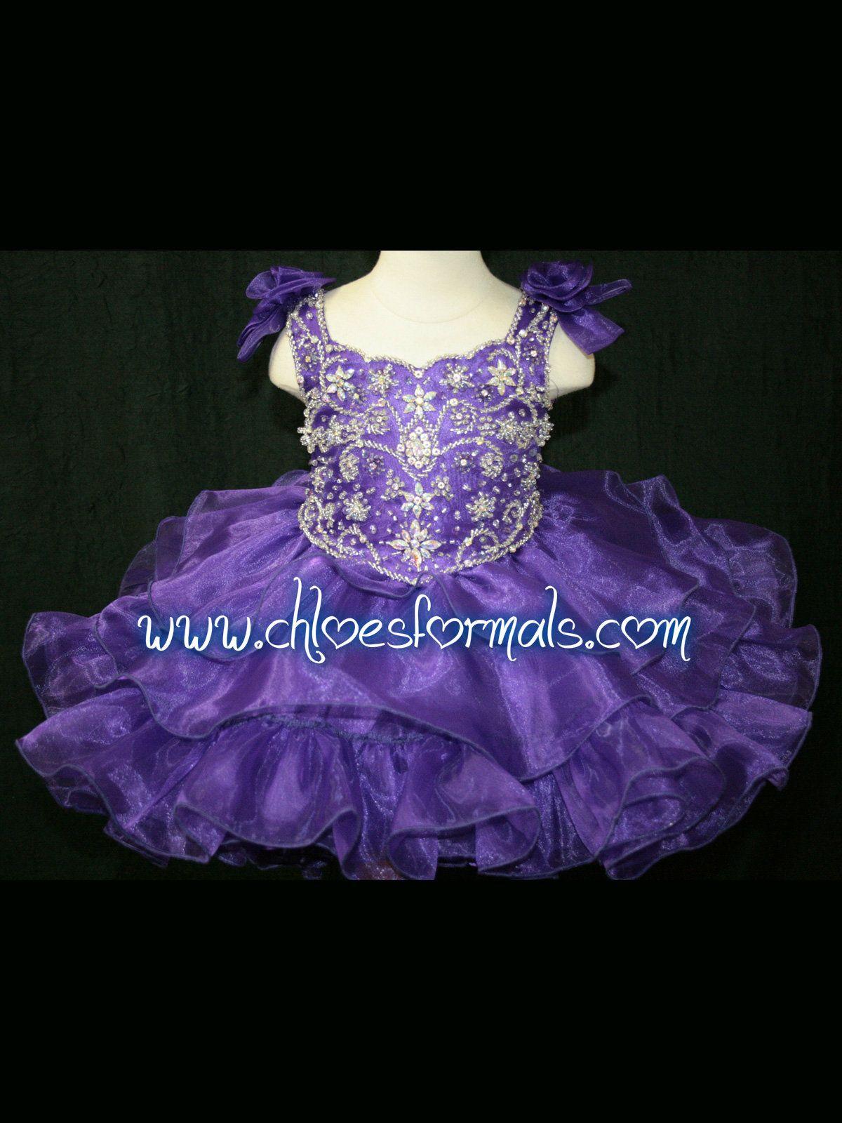 Sizes 6 mths, 12 mths, 18 mths & 24 mths Color: Purple $238 $100 ...