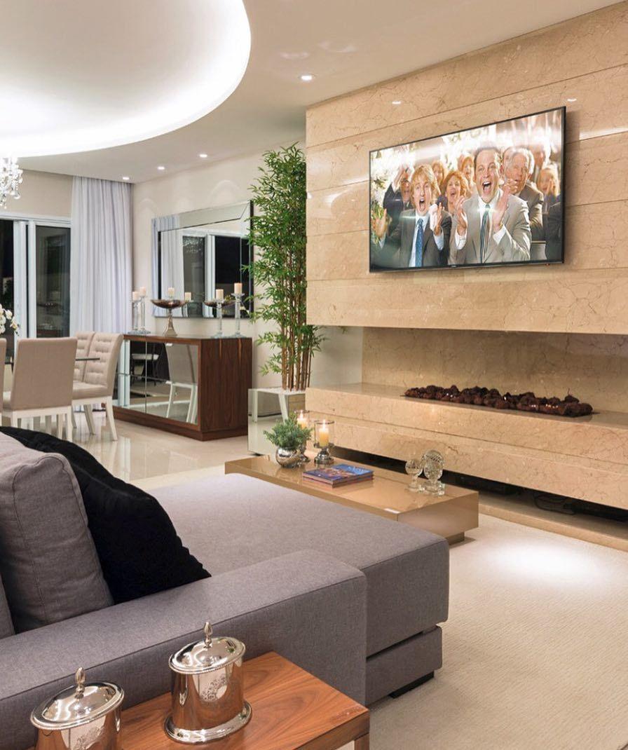 Bom dia!  Toque de requinte e muita inspiração nos espaços integrados. Com destaque para o painel lindíssimo. Amei@pontodecor {HI} Snap:  hi.homeidea  http://ift.tt/23aANCi #bloghomeidea #olioliteam #arquitetura #ambiente #archdecor #archdesign #hi #cozinha #kitchen #homestyle #home #homedecor #pontodecor #iphonesia #homedesign #photooftheday #love #interiordesign #designdecor  #picoftheday #decoration #world #instagood  #lovedecor #architecture #archlovers #inspiration #project #painel…