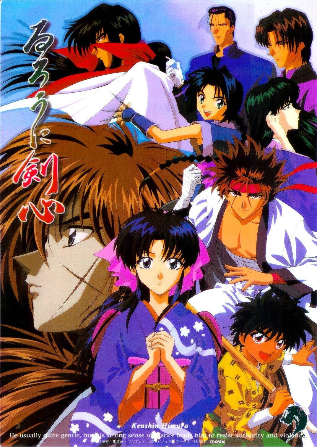 Pin de Alaya Conaway en Animes Anime, Personajes, Favoritos