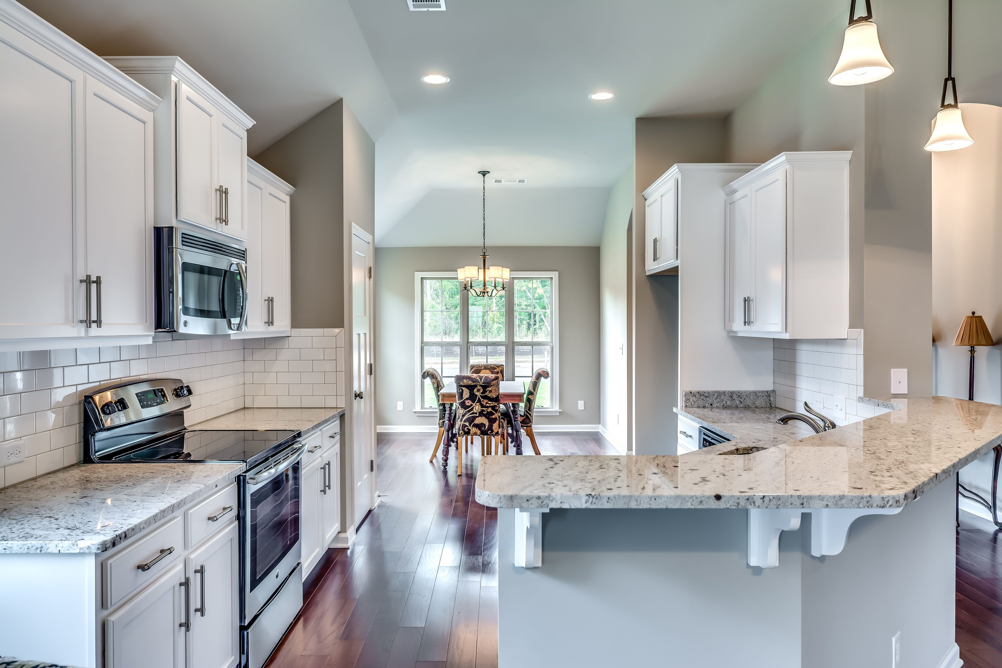 achieve dream this kitchen stainless picmonkey steel ve all wilmington residential been to with gs custom summer want their resident helping we hear about the metalworx s busy countertops collage