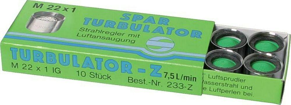 Details Sur 10x Spar Strahlregler Aerateur M 22 X 1 Avec Joint En Caoutchouc Spar 7 5 L Caoutchouc Bulle D Eau Plomberie