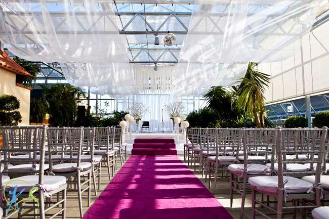 Attirant Image Result For Roger Williams Botanical Garden Wedding