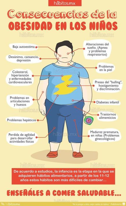 dieta baja en gi para diabetes infantil