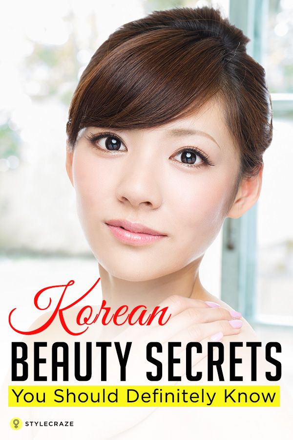 Complete 10 Step Korean Skin Care Routine For Morning And Night Natural Skin Care Skin Care Remedies Skin Care Tips